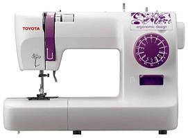 Швейна машинка Toyota ECO15A
