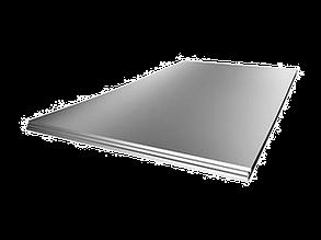 Лист 10 сталь 20, стальной лист ст.20, лист стальной