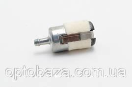 Фильтр топливный 4,5 мм (войлок) для бензопил серии 4500-5200, фото 3