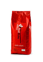 Кофе Ирландский крем RedBlakcCoffee в зернах 1000 г