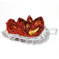 Помідор сушений половинки (томат)