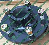 Подшипник 822-028C прив колес Great Plains CYLINDRICAL BEARING 822-028с GAUGE WHEEL, фото 2