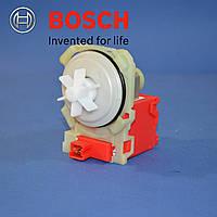 Насос Copreci для стиральной машины Bosch Siemens 1EBS 25560809AC 144484