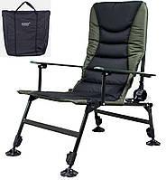 Карповое кресло Ranger SL-102 + Чехол в подарок!!!