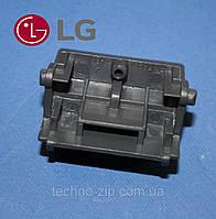 Держатель мешка для пылесоса LG 4480FI3589D