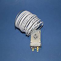 Термостат ATEA A13-0763 2,5 м (аналог K59 1275)