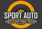 SPORT AUTO | Интернет-магазин автотоваров