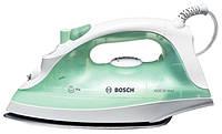 Праска Bosch TDA 2315 *