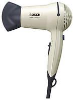 Фен Bosch PHD 3200 *