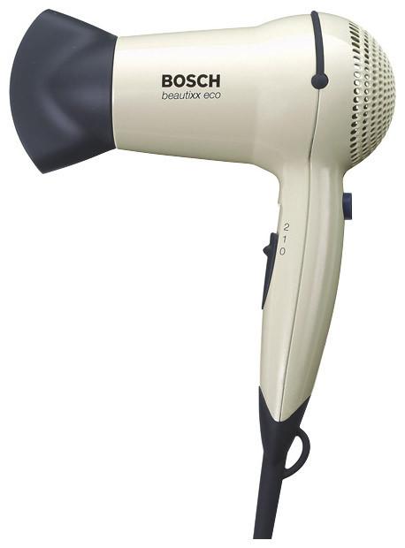 Фен Bosch PHD 3200    продажа 13de1296f9307
