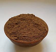 Перец душистый молотый, 100 грамм