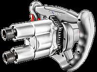 Миксер электрический двухшпиндельный 1600Вт GRAPHITE 58G788