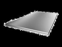 Лист 80 сталь 20, стальной лист ст.20, лист стальной