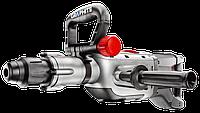 Бетонолом SDS Max 1700Вт GRAPHITE 58G878