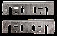 Ножі до рубанку 59G680 GRAPHITE 59G680-30