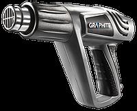 Термофен 2000Вт GRAPHITE 59G524