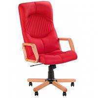 Кресло для руководителя GERMES (ГЕРМЕС) EXTRA