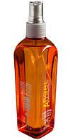 Спрей Angel Professional Finishing (250 ml)