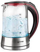 Електрочайник Vitek VT-7009