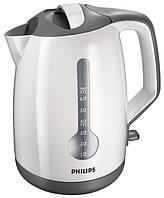 Електрочайник Philips HD4649/00