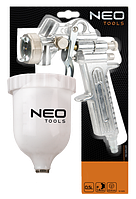 Пистолет-распылитель NEO 12-525