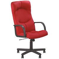 Кресло для руководителя GERMES (ГЕРМЕС) BX