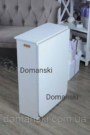 Маникюрный стол стандарт, фото 2