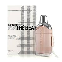 Женская парфюмированная вода Burberry Beat 30ml, фото 1