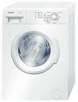 Пральна машина Bosch WAB20064PL *