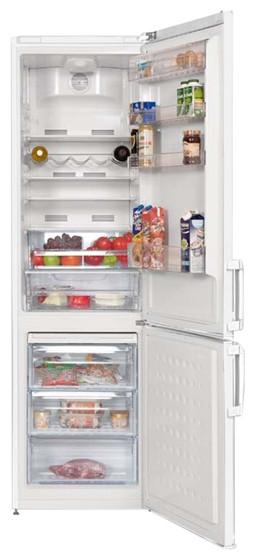 Холодильник Beko CN236220