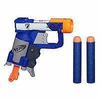 Бластер игрушечный Nerf Джолт (A0707)