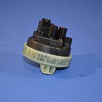 Датчик давления воды Indesit C00263271   Arcadia