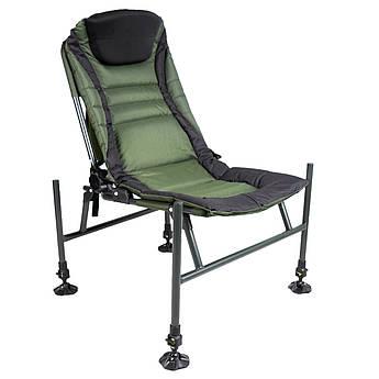 Кресло фидерное для рыбалки Ranger Feeder Chair (2229)