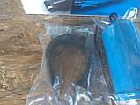 Электробензонасос низкого давления Таврия Славута (карбюратор) АвтоВаз, фото 2