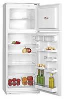 Холодильник Atlant MXM 2835-95