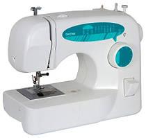Швейна машинка Brother RS-11