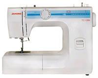Швейна машинка Janome TC-1206