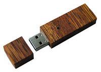 USB флешдрайв GoodRAM ECO 16GB