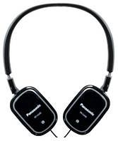 Навушники Panasonic RP-HX40E-W