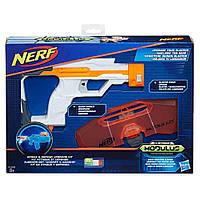 Бластер Nerf N-Strike Modulus Защитник (B1536)