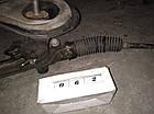 №62 Б/у рульова рейка для Ford Mondeo MK3 2001-2004, фото 2