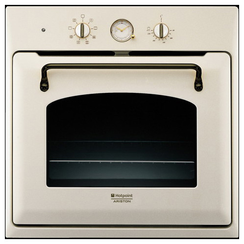 Духовка Hotpoint-Ariston FT850.1(OW)/HA *