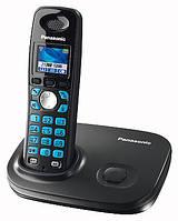 Телефон DECT Panasonic KX-TG8011CAC