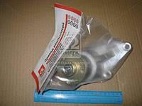 Привод вентилятора ГАЗЕЛЬ (дв.4215)(алюмин.с Вологод.подшипн.) (ДК) 421.1308100, фото 1