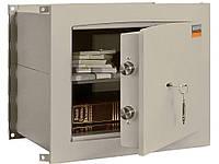 Встраиваемый сейф 1 класса VALBERG AW-1 3329