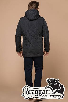 Мужская теплая зимняя куртка Braggart (р. 46-54) арт. 44842H, фото 2