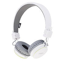 Беспроводные Bluetooth наушники NIA-X3 46140, КОД: 307631