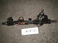 №65 Б/у рулевая рейка для Ford Escort 1991-1997