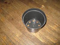 Горшки для  рассады 0.260мл-9 диаметра круглый