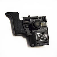 Кнопка для электроинструмента RG602